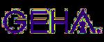 GEHA-300_2