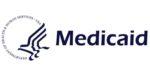 RailRoad Medicare Part B