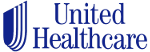 united-healthcare-insurance2